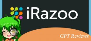 Featured image of iRazoo review