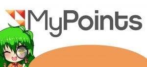 MyPoints review of a GPT from Prodege