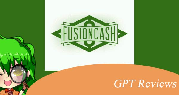 FusionCash GPT Review