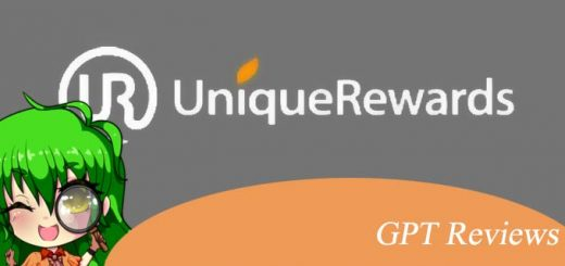 UniqueRewards GPT Review