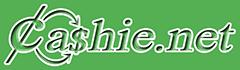Cashie Network